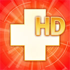 Everyday First Aid HD