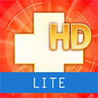 Everyday First Aid HD LITE