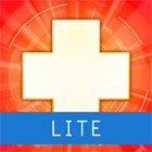 Everyday First Aid LITE