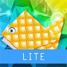 Easy Origami SET 01 LITE