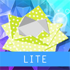 Easy Origami SET 02 LITE